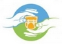 Schule Zolling Logo