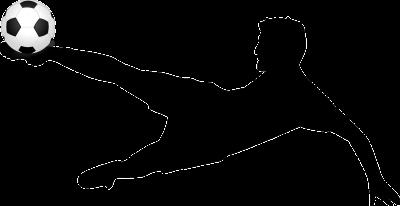 https://pixabay.com/de/vectors/kugel-fu%C3%9Fball-sport-157860/